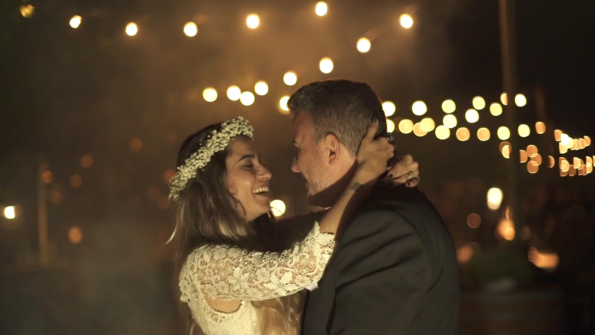 video-de-boda-en-el-castillo-de-vilassar2