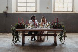 video-de-boda-barcelona2