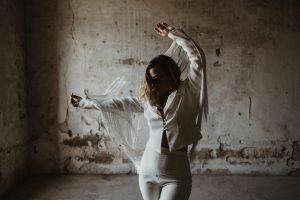 noruleswedding-editorial-de-boda4