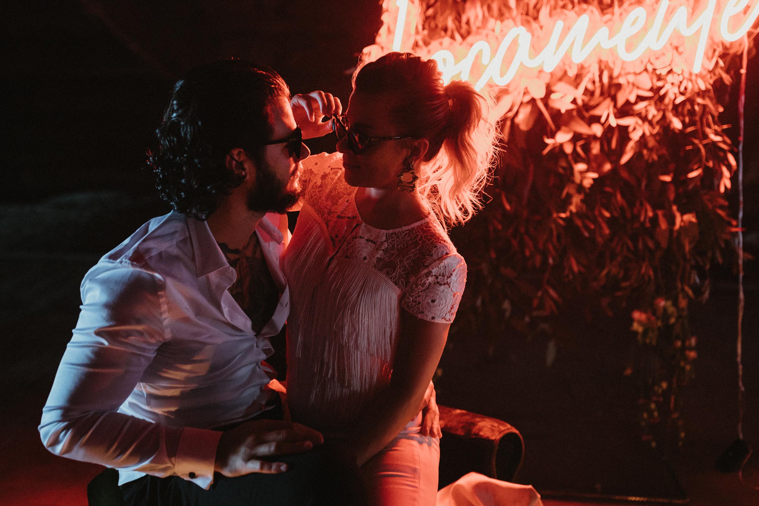 video-de-una-boda-colonia-rusiñol10