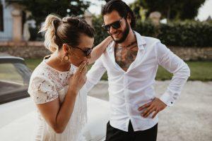 video-de-boda-barcelona9