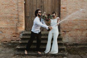 video-de-una-boda-colonia-rusiñol7