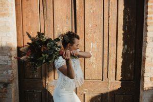 noruleswedding-editorial-de-boda