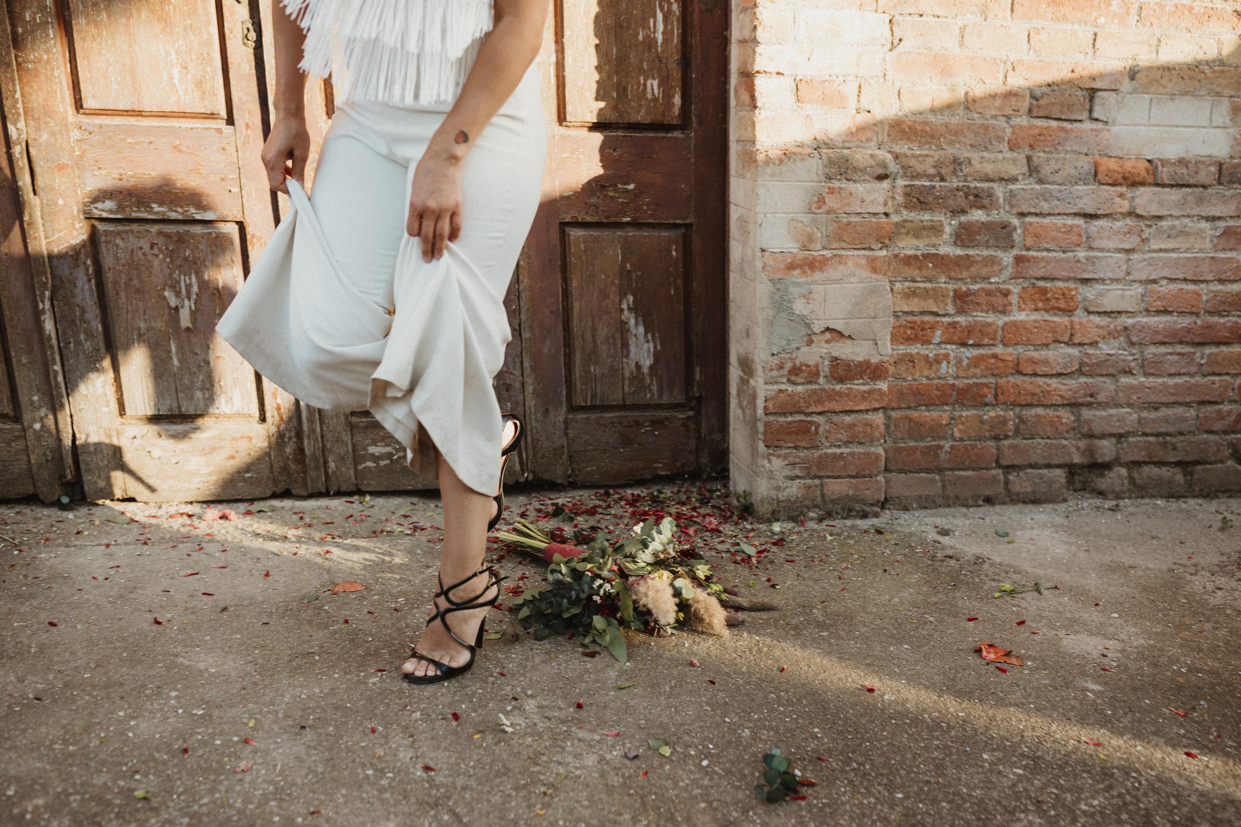 noruleswedding-editorial-de-boda2