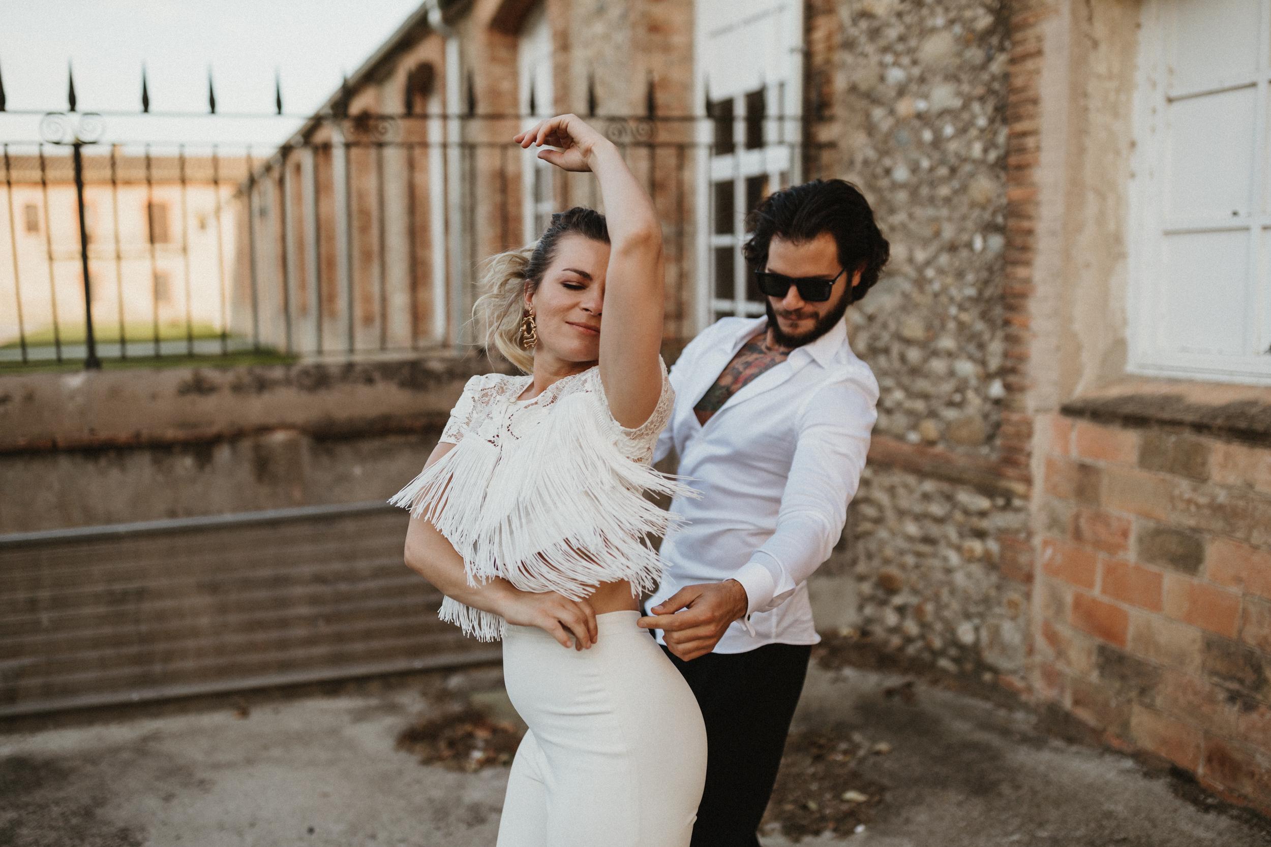 video-de-una-boda-colonia-rusiñol4