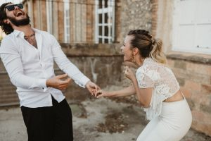 video-de-una-boda-colonia-rusiñol5