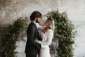 video-de-una-boda-colonia-rusiñol