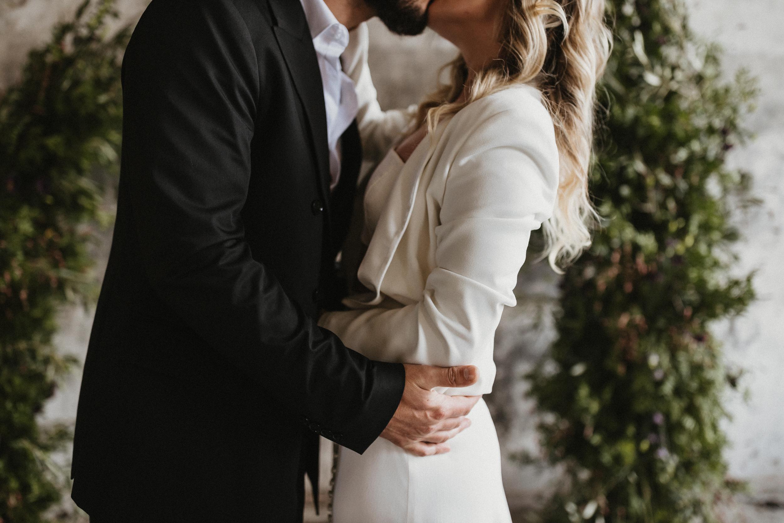 video-de-una-boda-colonia-rusiñol2