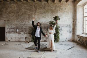 video-de-una-boda-colonia-rusiñol3