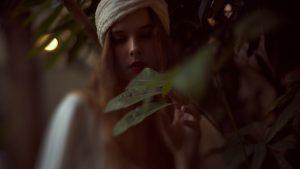 Editorial_para_la_colección_Tropicalia6