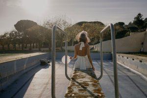 love_by_otaduy_pablo_la_guia15