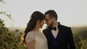 video-de-boda-en-can-sellares
