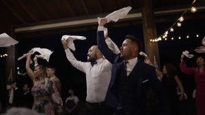 video-de-boda-en-can-sellares10