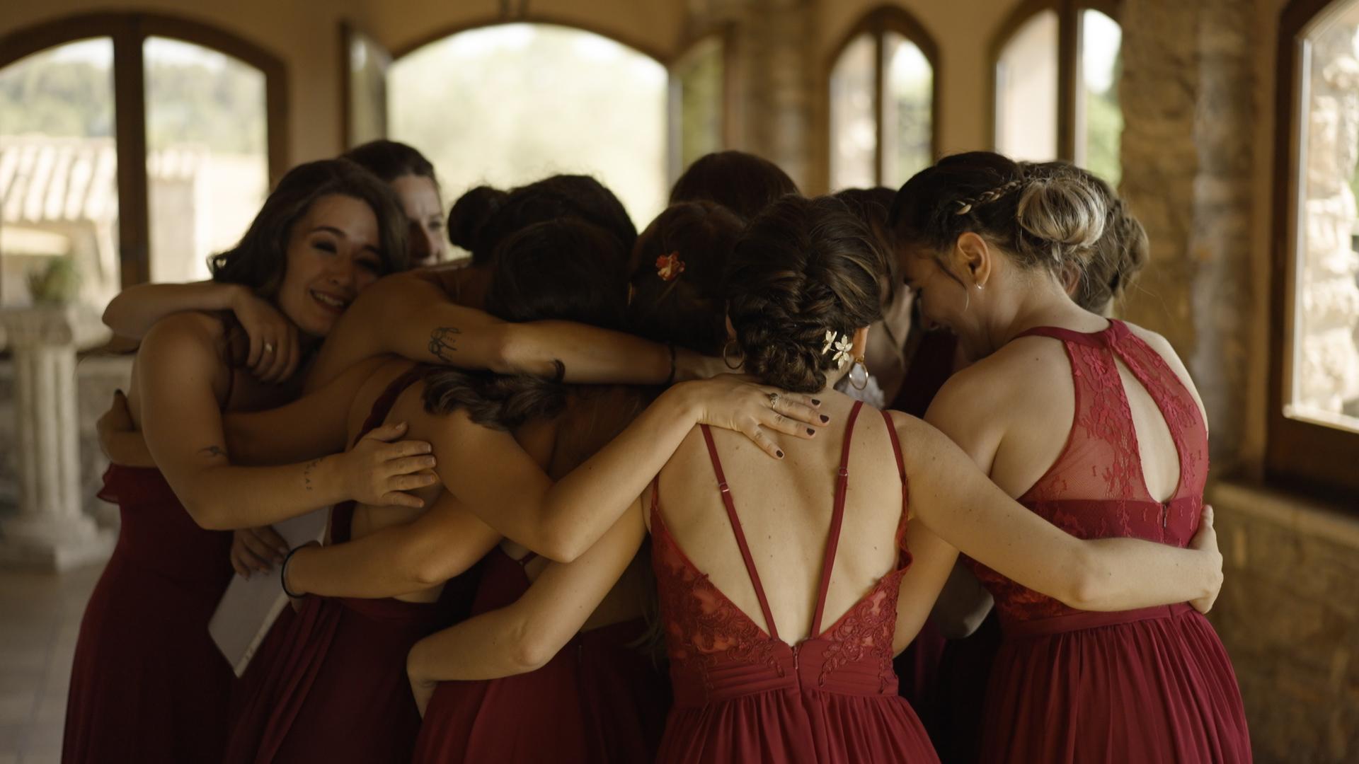 video-de-boda-en-can-sellares11