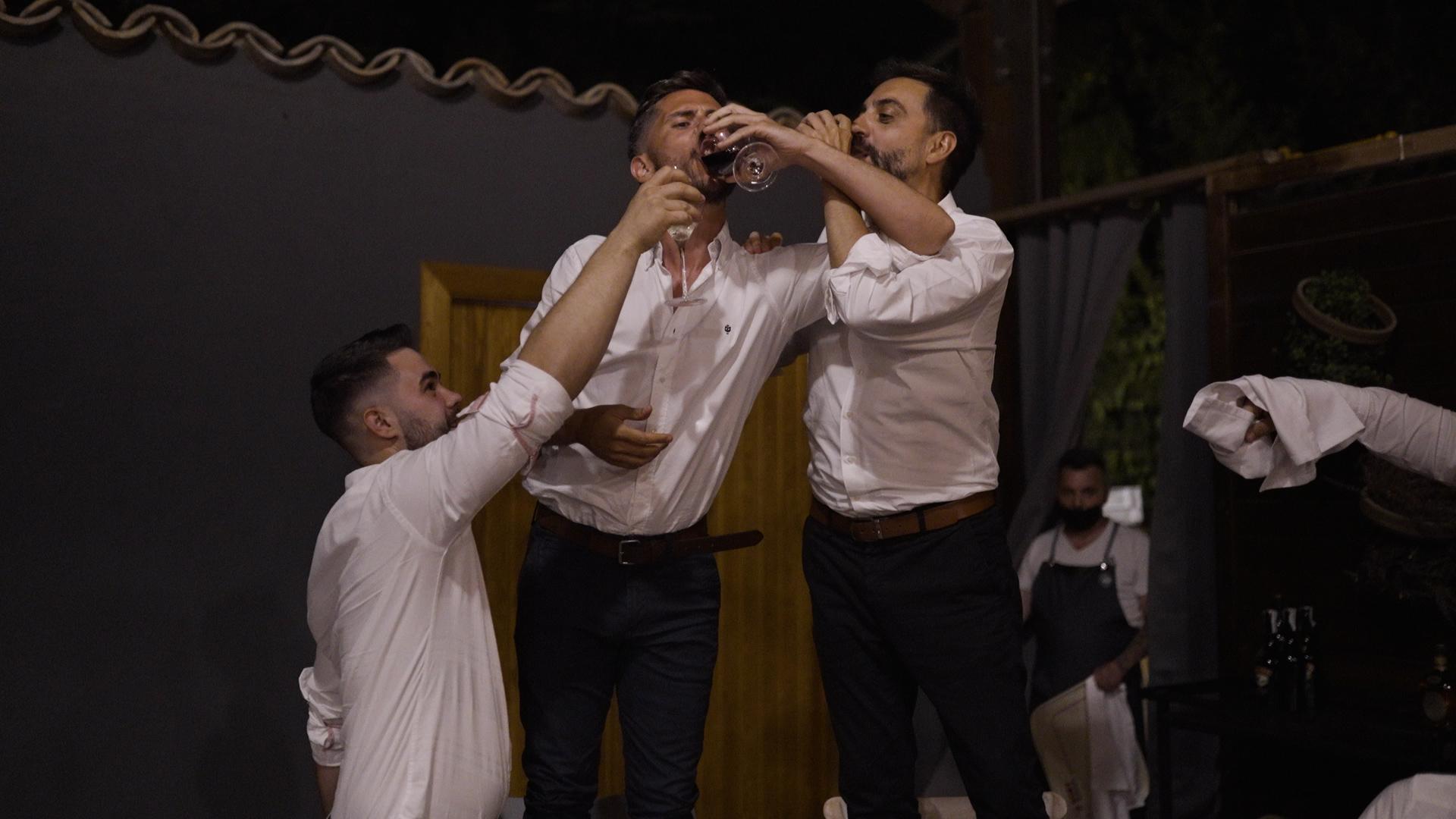 video-de-boda-en-can-sellares2