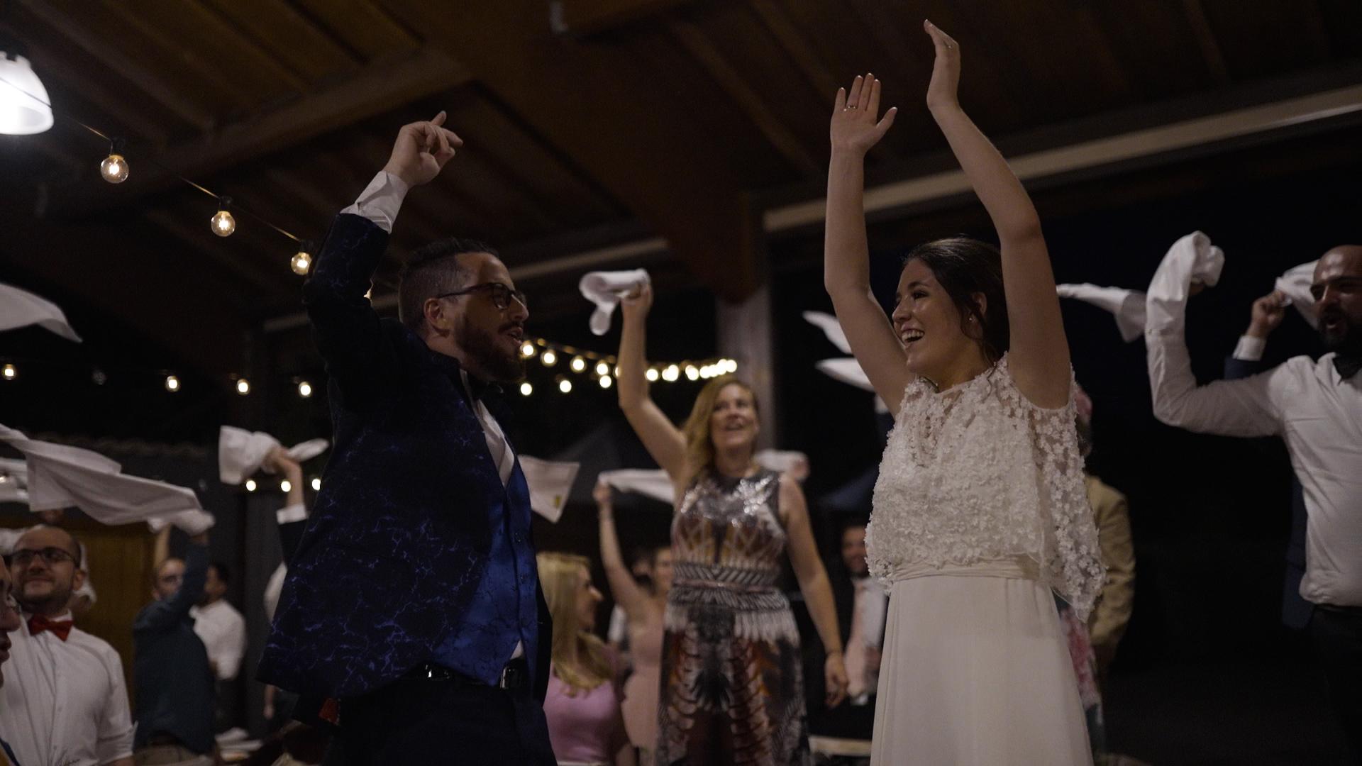 video-de-boda-en-can-sellares4