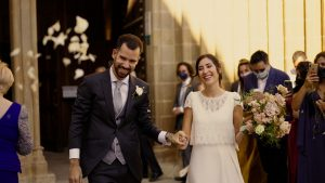 video-de-boda-masia-rosas10