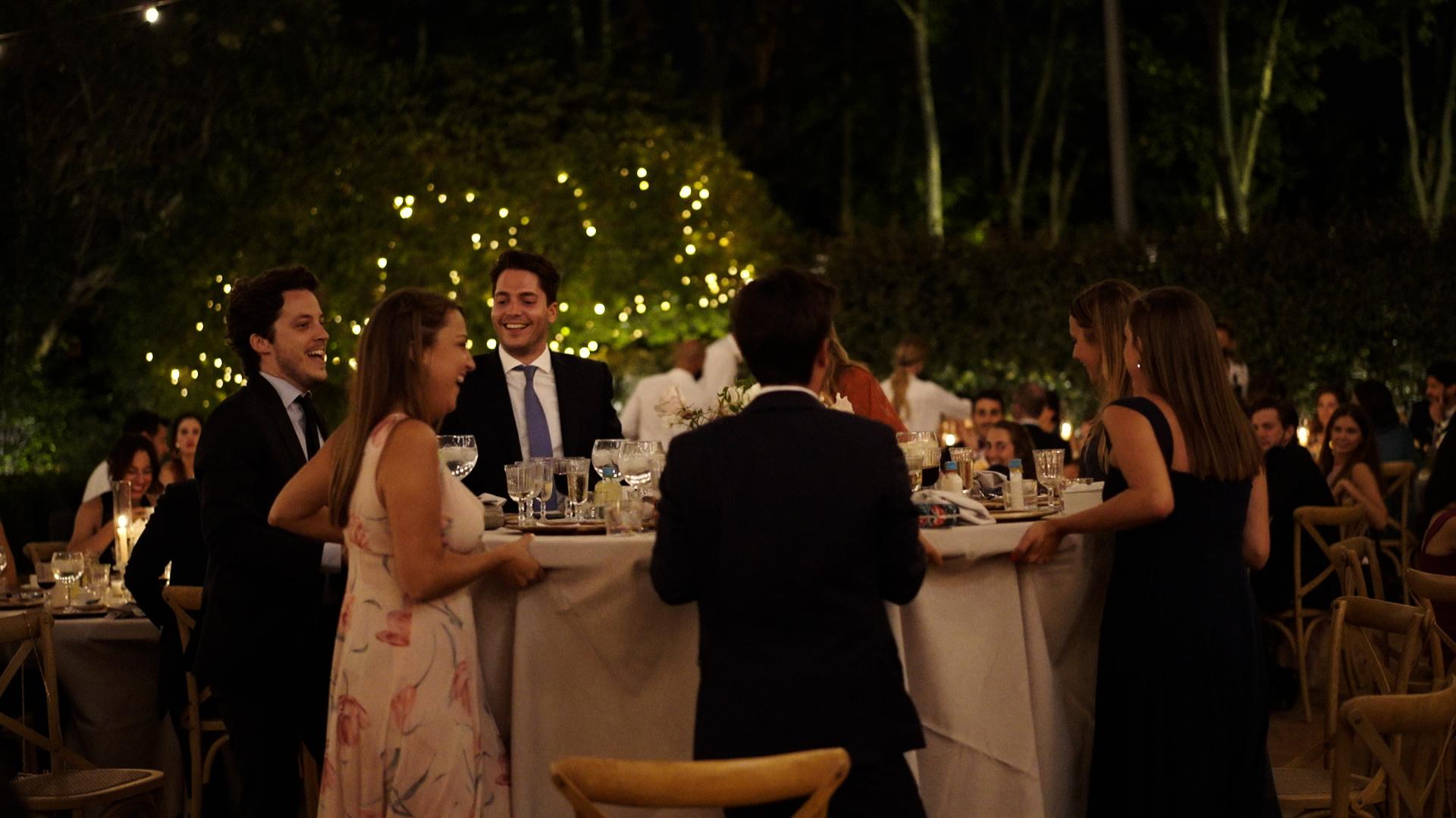 video-de-boda-masia-rosas2