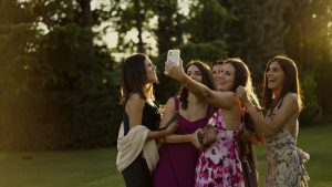 video-de-boda-masia-rosas3