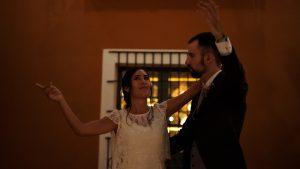 video-de-boda-masia-rosas6