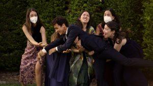 video-de-boda-en-masia-rosas
