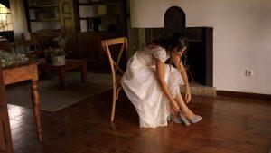 video-de-una-boda-en-rubio