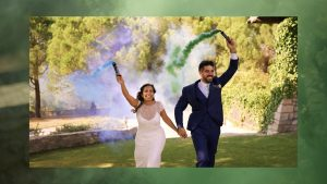 video-de-boda-en-ca-nalzina3