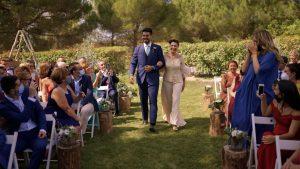 video-de-boda-en-ca-nalzina4